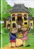 Bekijk details van Olivier en Brechtje