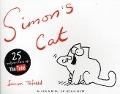 Bekijk details van Simon's cat