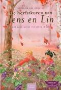 Bekijk details van De herfstkuren van Jens en Lin