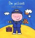Bekijk details van De piloot