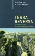 Bekijk details van Terra reversa