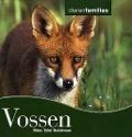 Bekijk details van Vossen