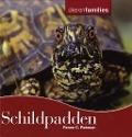 Bekijk details van Schildpadden