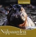 Bekijk details van Nijlpaarden