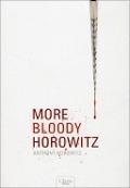 Bekijk details van More bloody Horowitz