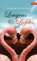 Bekijk details van Leugens & liefdes