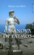 Bekijk details van Casanova op Patmos