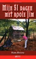 Bekijk details van Mijn 51 dagen met Rooie Jim