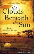 Bekijk details van The clouds beneath the sun