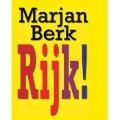 Bekijk details van Marjan Berk leest Rijk!
