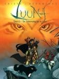 Bekijk details van De schemering van de lynx