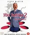 Bekijk details van The Pink Panther 2