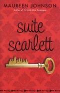 Bekijk details van Suite Scarlett