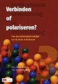 Bekijk details van Verbinden of polariseren?