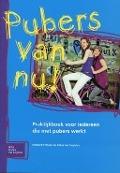 Bekijk details van Pubers van Nu!