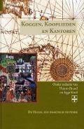 Bekijk details van Koggen, kooplieden en kantoren