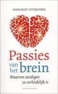Bekijk details van Passies van het brein