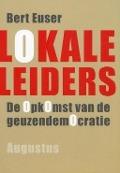 Bekijk details van Lokale leiders