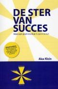 Bekijk details van De ster van succes