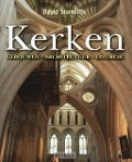Bekijk details van Kerken