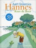 Bekijk details van Hannes