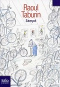 Bekijk details van Raoul Taburin