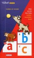 Bekijk details van Mijn eerste Van Dale luisterwoordenboek