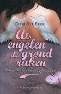 Bekijk details van Als engelen de grond raken