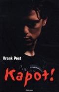 Bekijk details van Kapot!
