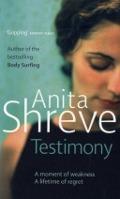 Bekijk details van Testimony