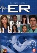 Bekijk details van ER; De complete serie 14