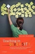 Bekijk details van Teaching in diversity