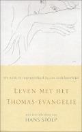 Bekijk details van Leven met het Thomas-evangelie