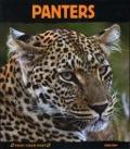 Bekijk details van Panters