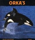 Bekijk details van Orka's