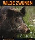 Bekijk details van Wilde zwijnen