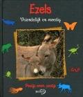 Bekijk details van Ezels