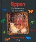 Bekijk details van Kippen
