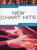 Bekijk details van New chart hits