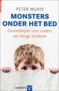 Bekijk details van Monsters onder het bed