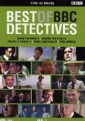 Bekijk details van Best of BBC detectives; Dl. 7