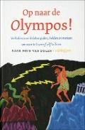 Bekijk details van Op naar de Olympos!