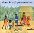 Bekijk details van Mama Panya's pannenkoeken