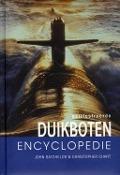 Bekijk details van Geïllustreerde duikboten encyclopedie