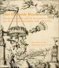 Bekijk details van 'Het beroerde Rome'