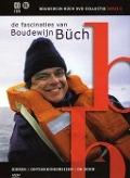 Bekijk details van De fascinaties van Boudewijn Büch; Box 3