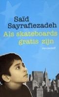 Bekijk details van Als skateboards gratis zijn