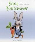 Bekijk details van Binkie Buikschuiver