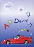 Bekijk details van ADDavid