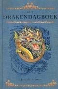 Bekijk details van Het drakendagboek